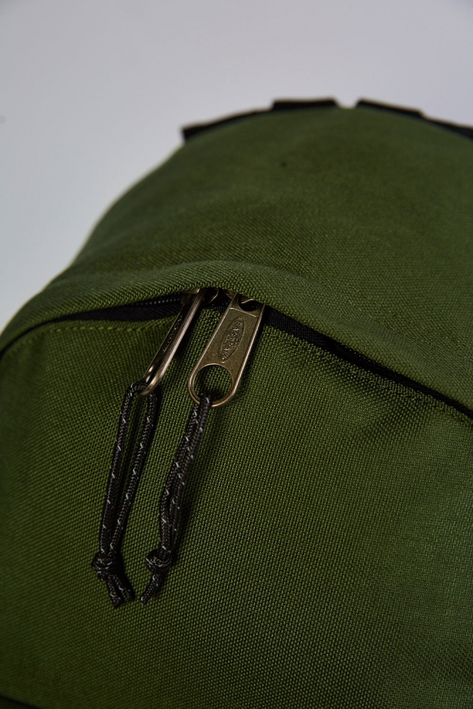 Рюкзак Eastpak 24L (болот)