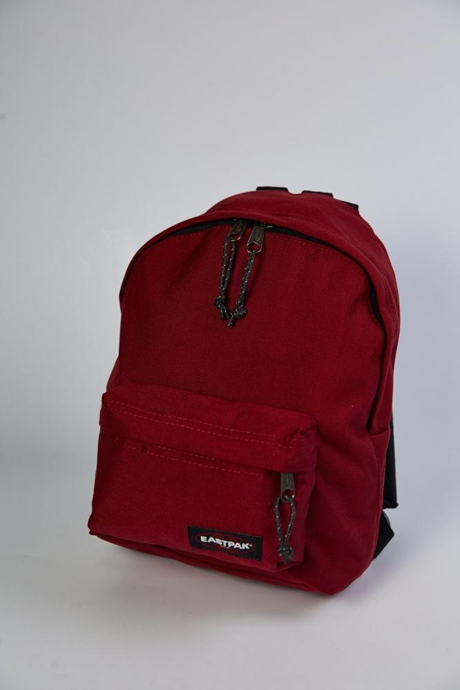 Рюкзак Eastpak 10L (кра)
