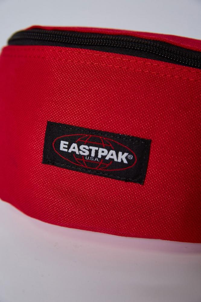 Бананка original Eastpak 2L красная