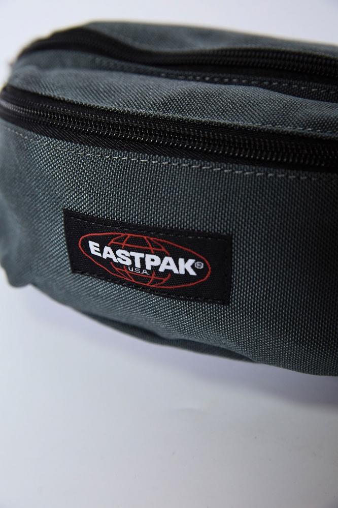 Бананка original Eastpak 3L (сер)