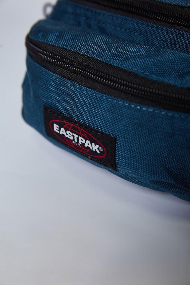 Бананка original Eastpak 3L синяя