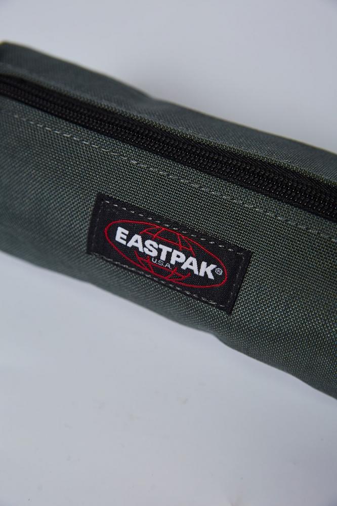 Пенал  Eastpak (сер)