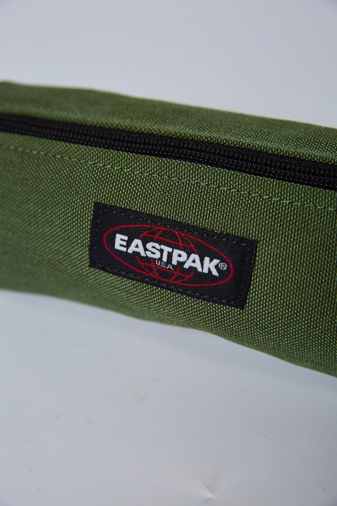 Пенал  Eastpak (болот)