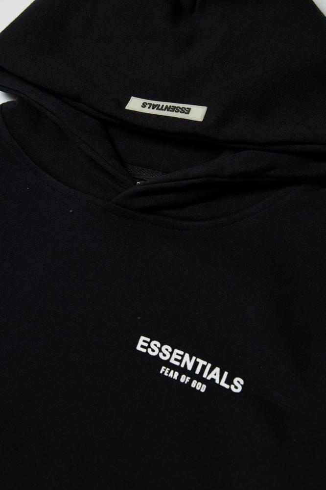 Худи Essential