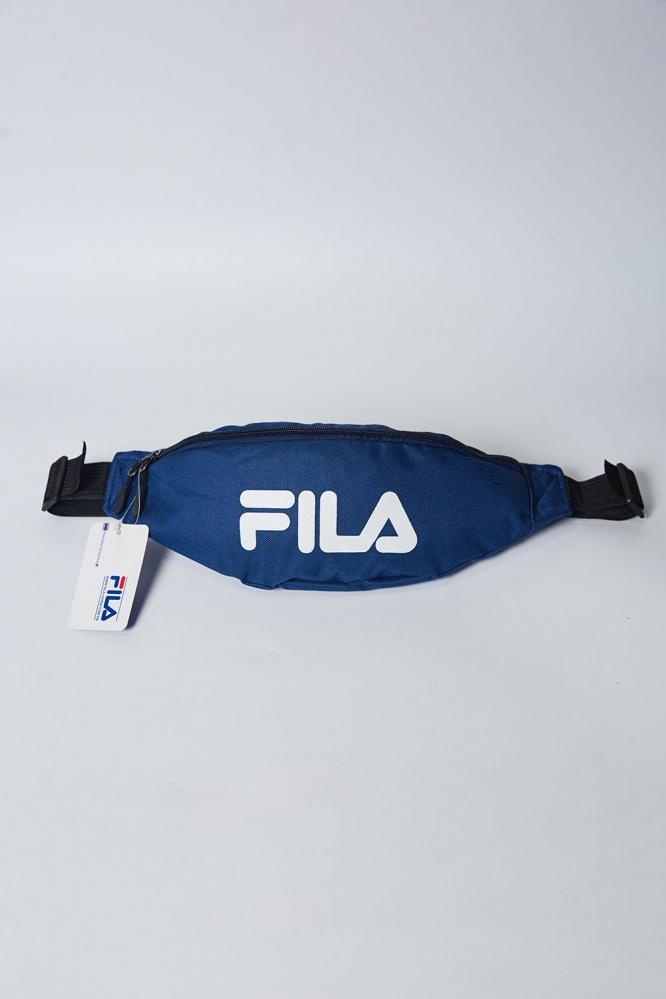 Бананка Fila