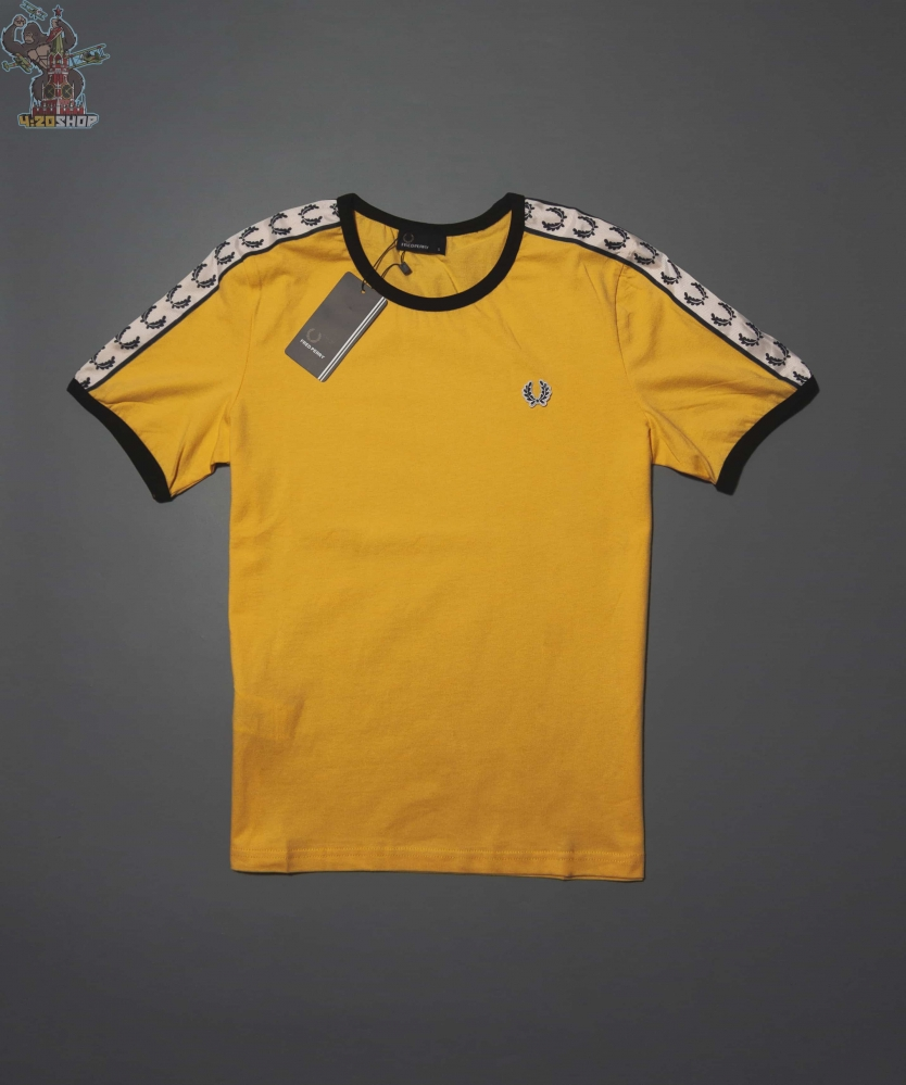Футболка Fred Perry