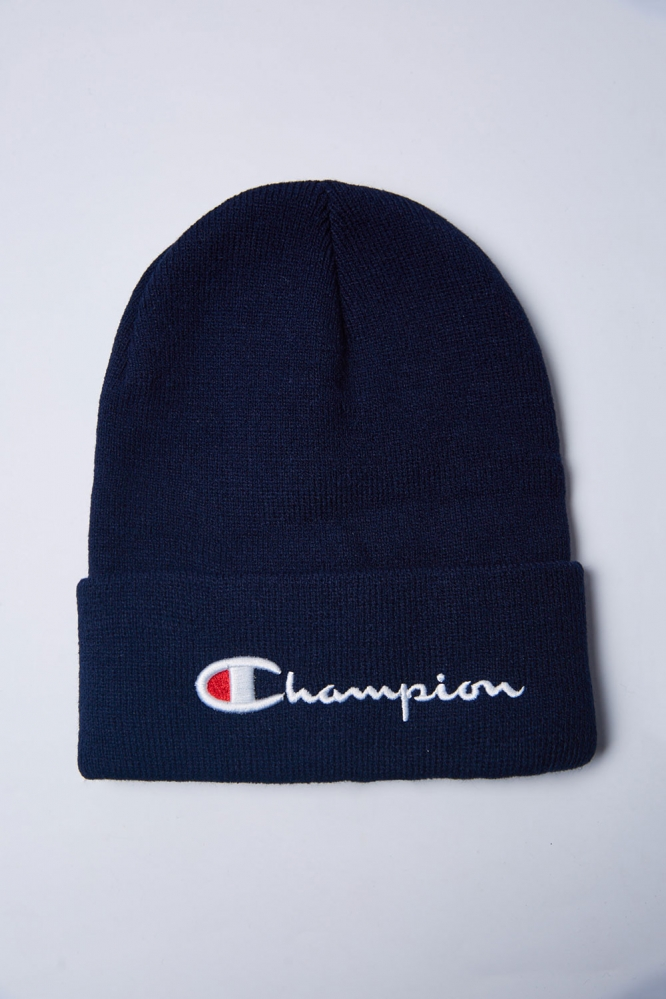 Шапка Champion