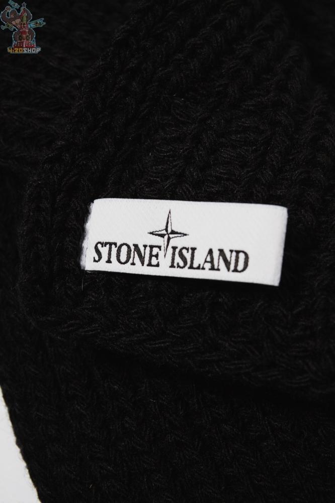 Шарф Stone Island