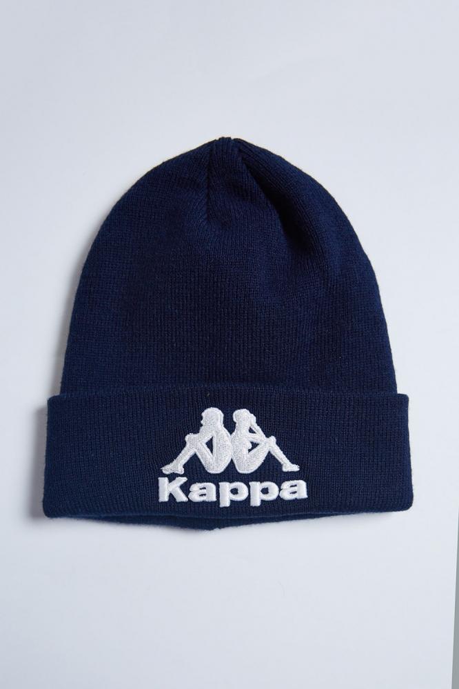 Шапка Kappa