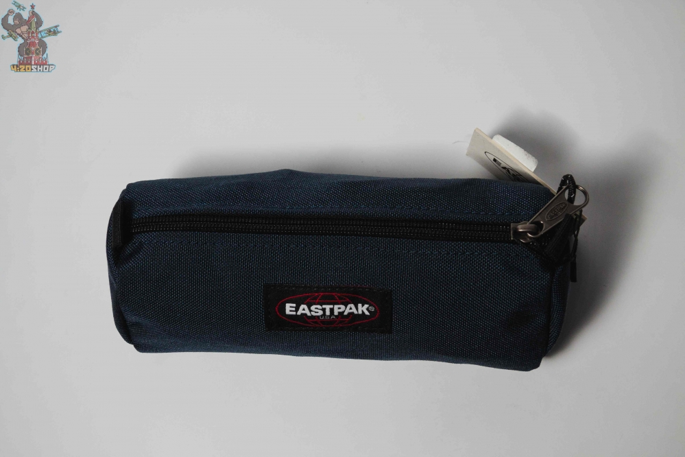 Пенал  Eastpak