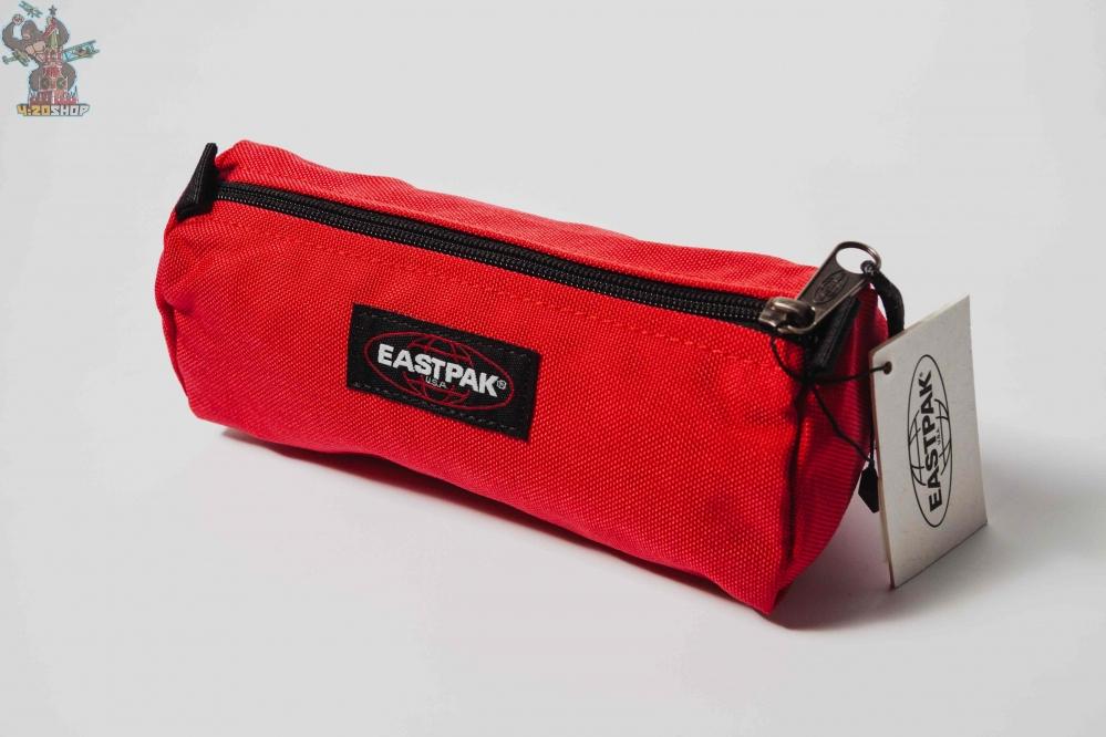 Пенал  Eastpak (красн)