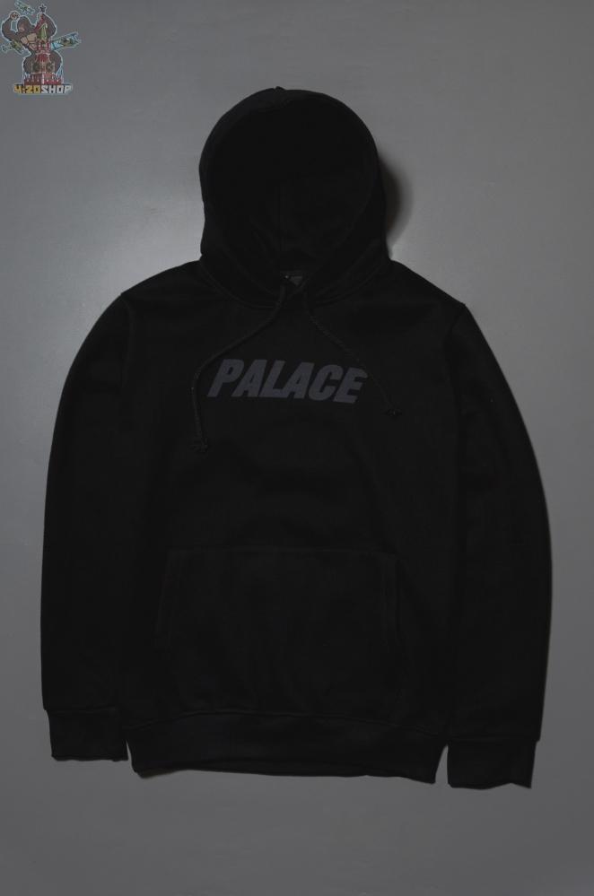 Худи Palace