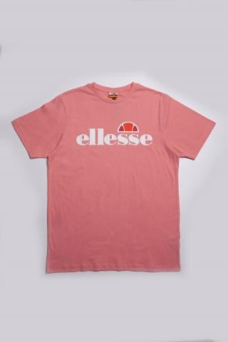 Футболка Ellesse розовая