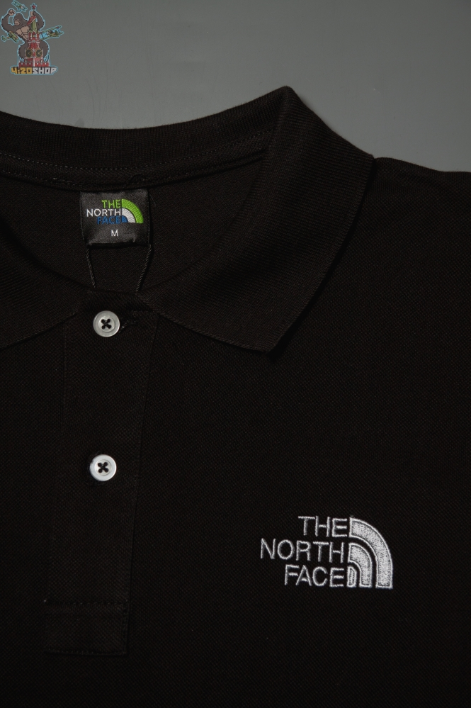 Поло The North Face