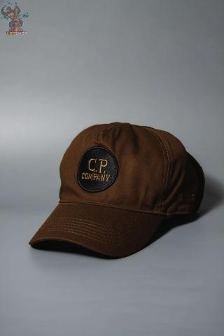 Кепка C.P. Company