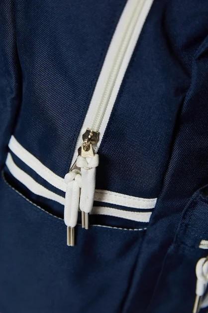 Рюкзак Fila италия синий