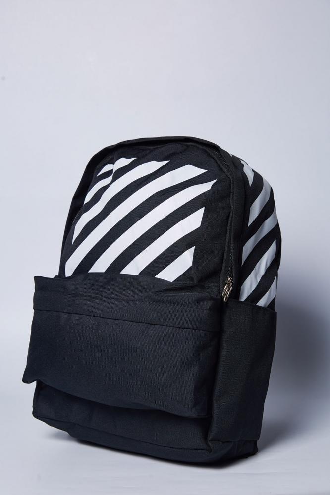 Рюкзак OFF-White