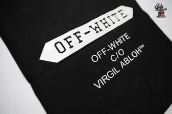 Сумка OFF-White