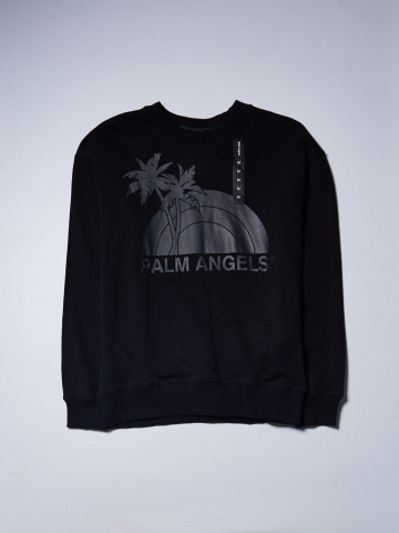 Свитшот Palm Angels