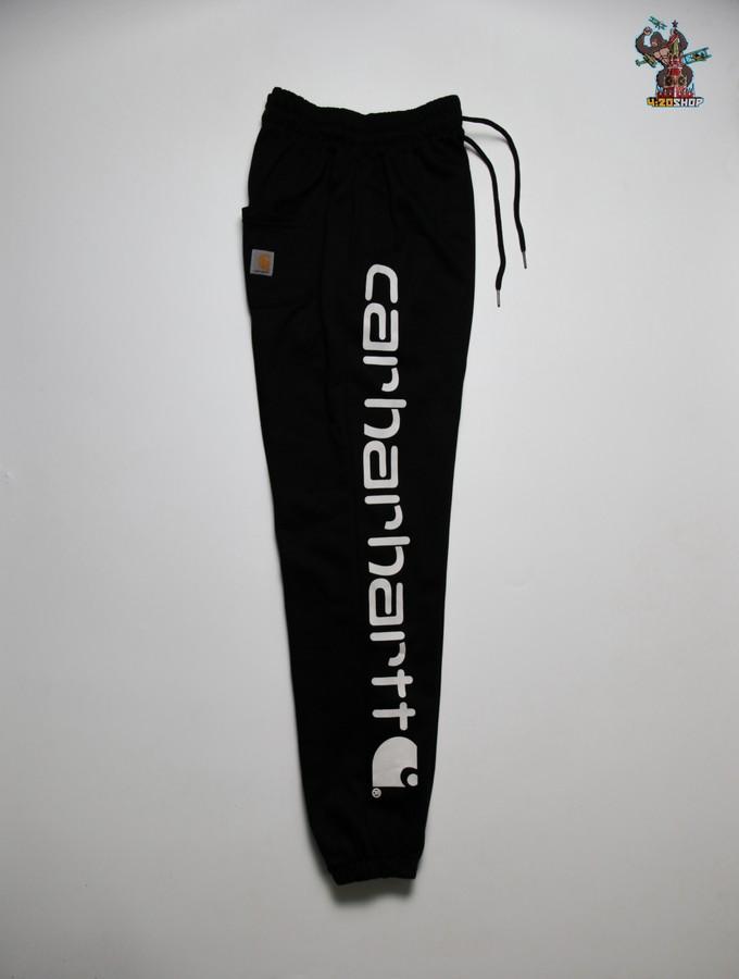 Спортивные штаны Carhartt