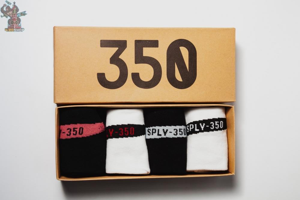Набор носков Адидас 350
