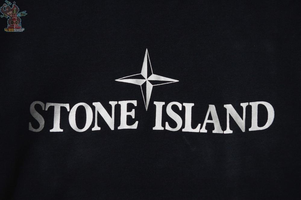 Худи Stone Island