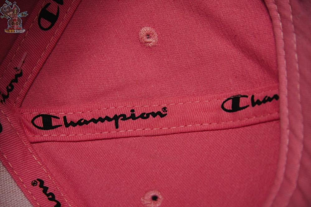 Кепка Champion