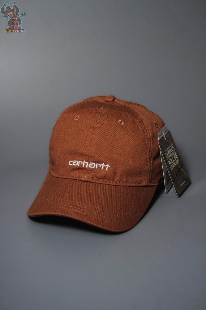 Кепки Carhartt