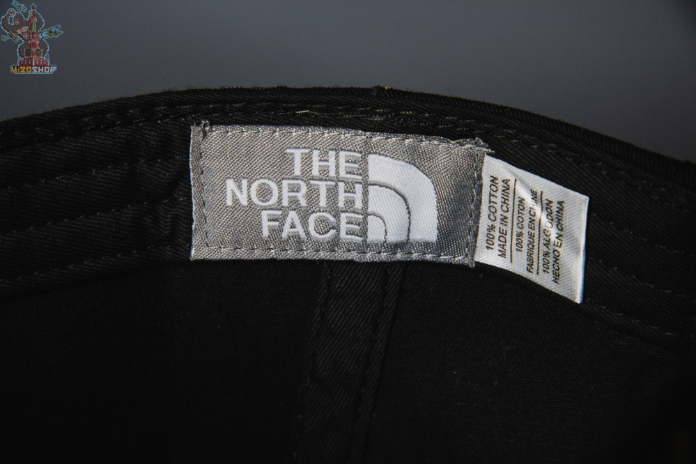 Кепка The North Face
