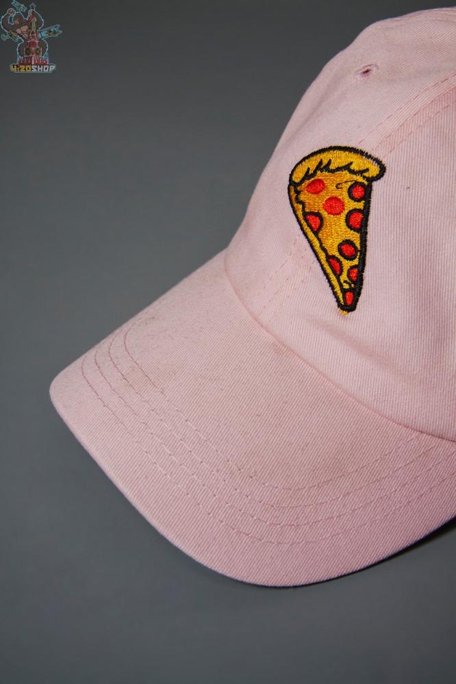 Кепка Пицца