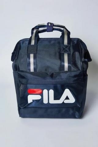 Рюкзак-сумка Fila