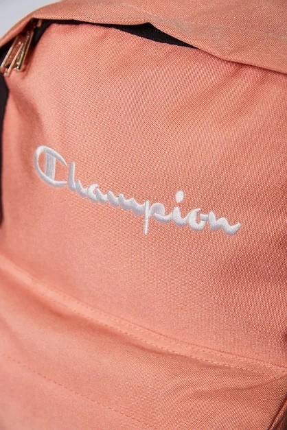 Рюкзак Champ (персик)