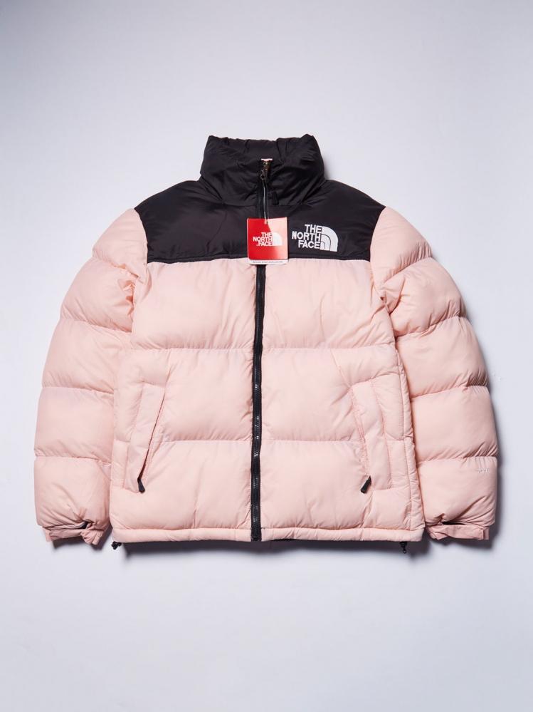 Куртка зимняя The North Face