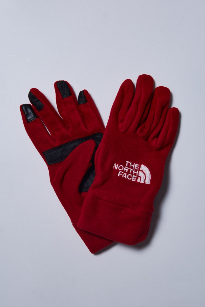 Перчатки The North Face