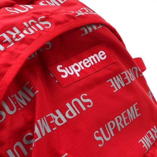 Рюкзак Supreme